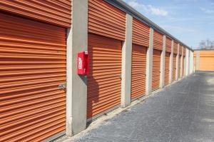 Fort Knox Storage - Hackel Drive - Photo 8