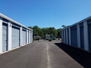 Columbia Self Storage - Galloway - Photo 4