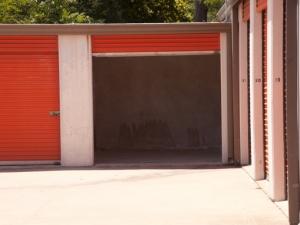 Picture of Trinity Fairbanks Self Storage