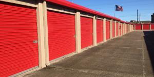 Storage Plus of Garland - Photo 3