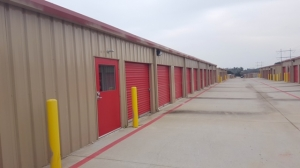 Storage Plus of Conroe - Photo 2