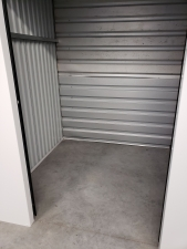 Hammond Square Self Storage - Photo 2
