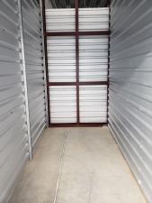 Hammond Square Self Storage - Photo 3