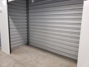 Hammond Square Self Storage - Photo 4