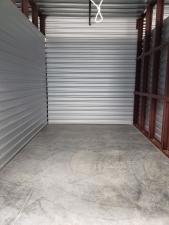 Hammond Square Self Storage - Photo 5