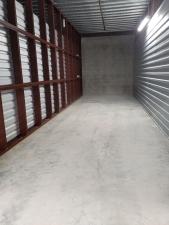 Hammond Square Self Storage - Photo 6