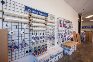 West Coast Self-Storage Columbia City - Photo 5