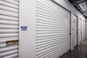 West Coast Self-Storage Columbia City - Photo 8
