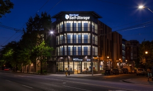 West Coast Self-Storage Columbia City - Photo 14