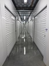 West Coast Self-Storage Santa Clara - Photo 3