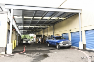 West Coast Self-Storage of Padden Parkway - Photo 6