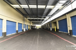 West Coast Self-Storage of Padden Parkway - Photo 7