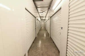 West Coast Self-Storage of Padden Parkway - Photo 11