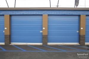 West Coast Self-Storage San Pedro - Photo 7