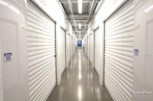 West Coast Self-Storage San Pedro - Photo 10