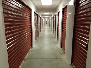 Columbia Self Storage - Little Egg Harbor Township - Photo 4