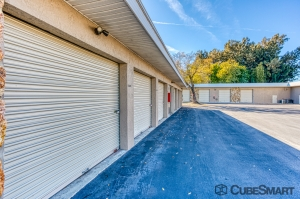 CubeSmart Self Storage - Gulfport - Photo 2