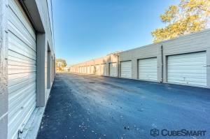 CubeSmart Self Storage - Gulfport - Photo 3