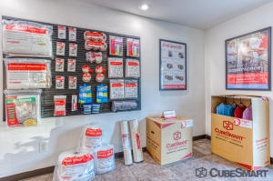 CubeSmart Self Storage - Gulfport - Photo 7
