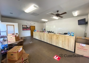 CubeSmart Self Storage - Daytona Beach - Photo 3