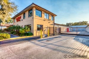 CubeSmart Self Storage - Daytona Beach - Photo 4