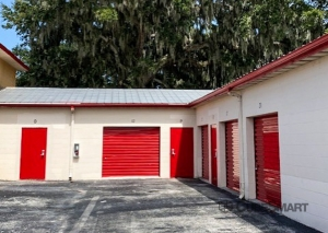 CubeSmart Self Storage - Daytona Beach - Photo 6