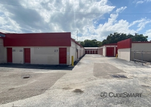 CubeSmart Self Storage - Daytona Beach - Photo 7