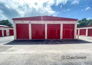CubeSmart Self Storage - Daytona Beach - Photo 8