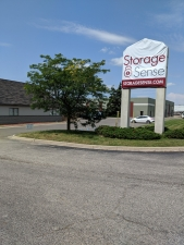 Storage Sense - Lansing - S Creyts Road - Photo 6