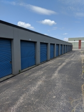 Storage Sense - Lansing - S Creyts Road - Photo 7