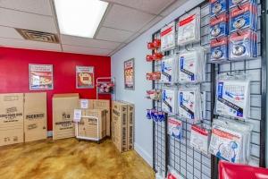 Storage Sense - Lansing - S Creyts Road - Photo 2