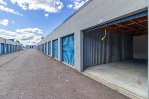 Storage Sense - Lansing - S Creyts Road - Photo 4
