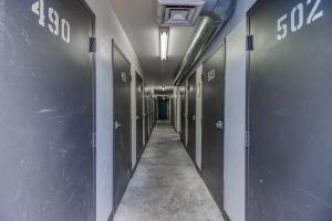 Storage Sense - Lansing - S Creyts Road - Photo 5