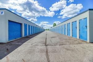 Storage Sense - Lansing - S Creyts Road - Photo 8