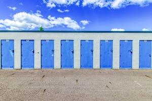 Storage Sense - Lansing - S Creyts Road - Photo 9
