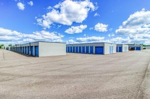 Storage Sense - Lansing - S Creyts Road - Photo 10