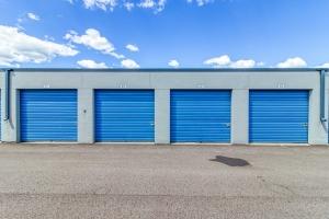 Storage Sense - Lansing - S Creyts Road - Photo 12