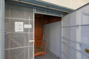 Storage Solutions - Capistrano - Photo 6
