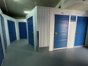 Storage Solutions - Capistrano - Photo 9