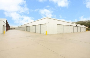 Image of RightSpace Storage - Wimberley Facility on 16955 Ranch Road 12  in Wimberley, TX - View 2
