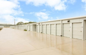 Image of RightSpace Storage - Wimberley Facility on 16955 Ranch Road 12  in Wimberley, TX - View 3