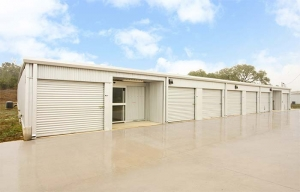 Image of RightSpace Storage - Wimberley Facility on 16955 Ranch Road 12  in Wimberley, TX - View 4