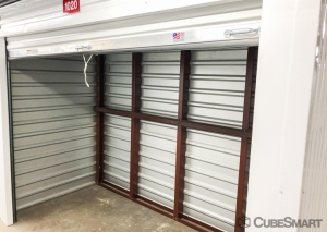CubeSmart Self Storage - Des Moines - Photo 4
