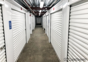 CubeSmart Self Storage - Des Moines - Photo 2