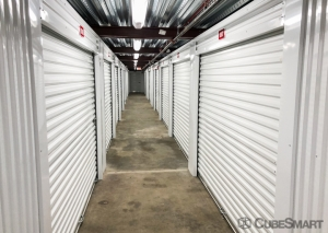 CubeSmart Self Storage - Des Moines - Photo 3