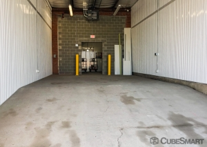 CubeSmart Self Storage - Des Moines - Photo 5