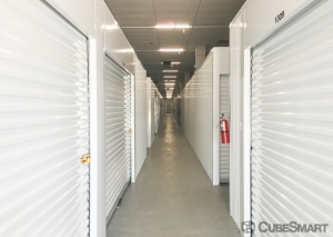 CubeSmart Self Storage - Biloxi - Photo 2