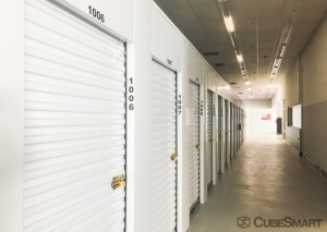CubeSmart Self Storage - Biloxi - Photo 3