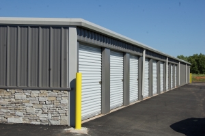 Southside Mini Storage, Inc. - Photo 2
