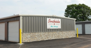 Southside Mini Storage, Inc. - Photo 1